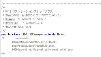 2017-08-23_001.jpg