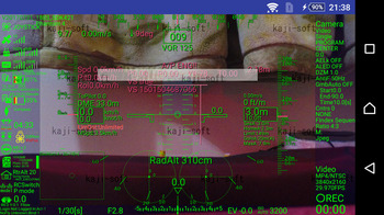 Screenshot_20170731-213809.jpg