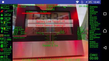 Screenshot_20180120-124353.jpg