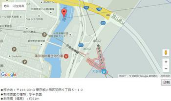 map_haneda.jpg