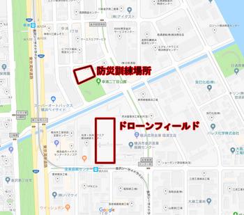 2018-01-10_01.jpg