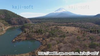 DJI_0962_04.jpg