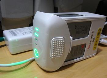 DSC04112.JPG