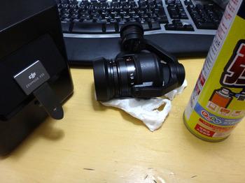 DSC05089s.jpg
