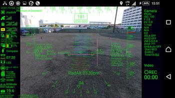 Screenshot_20170105-155139.jpg