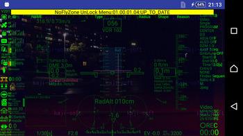 Screenshot_20170802-211400.jpg