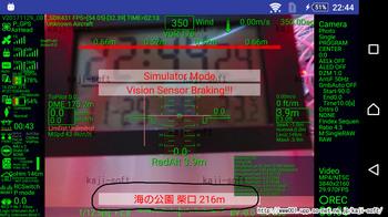 Screenshot_20171129-224434.jpg
