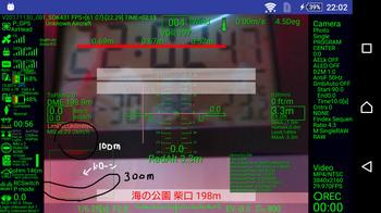 Screenshot_20171130-220257.jpg