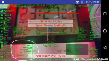 Screenshot_20171206-232737.jpg