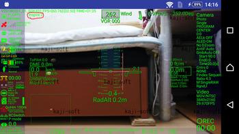 Screenshot_20180201-141616.jpg
