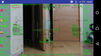 Screenshot_20180201-155728.jpg