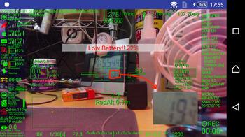 Screenshot_20180214-175558.jpg