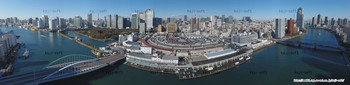 tukiji_panorama.jpg